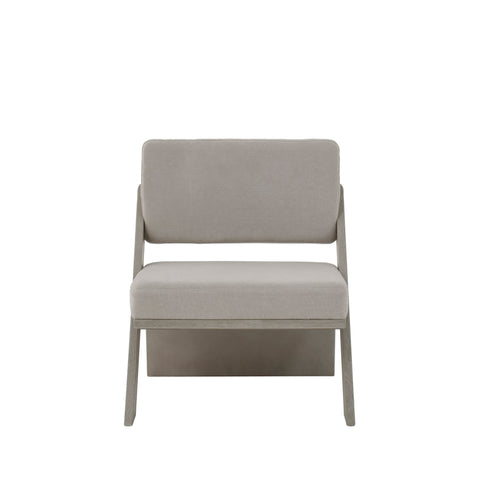 Tess Occassional Chair