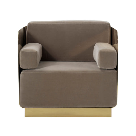 Vinci Occasional Chair