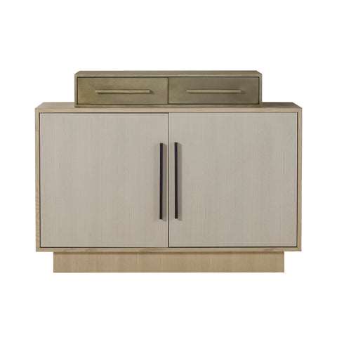 Louis Sideboard - 2 Door
