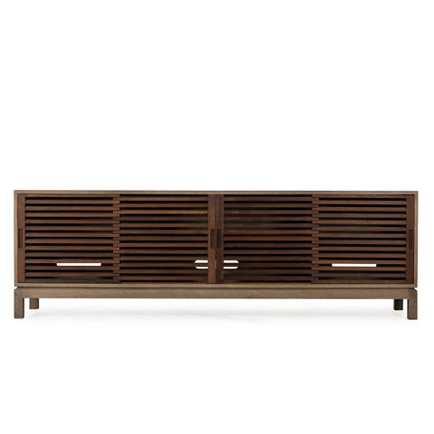 Camellia Media Console Table