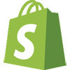 Shopify POS App Compatible Receipt Printers and Hardware Options