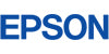 Refurb Epson Thermal Receipt Printers