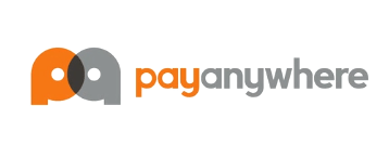 PayAnywhere Mobile and Storefront App Compatible Receipt Printers