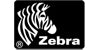 Zebra Printer Repair Austin