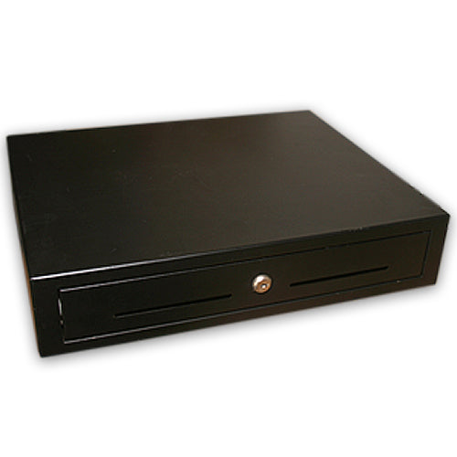 Samsung SRP-350 Compatible Cash Drawer Box