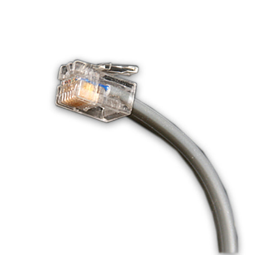 New Micros IDN Interface Cable 8 Feet