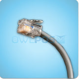 APG CD-005a Cash Drawer Cable