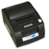 Quickbooks Citizen CT-S310 Receipt Printer