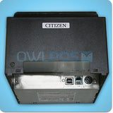 Cheap Quickbooks Thermal Credit Card Slip Printer