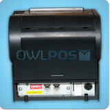 Micros TM-T88III Thermal Receipt Printer IDN Interface