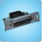 Epson TM-T88 Parallel Interface Card