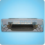 Interchangeable Epson TM-T88IV Parallel Port