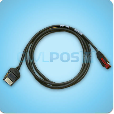 Epson Power Plus Interface Cable