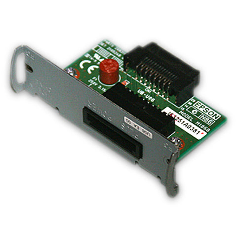Epson UB-U06 Interface Module