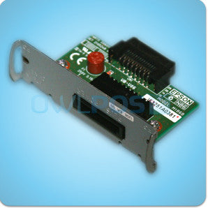 Epson Printer Power Plus USB Interface Module UB-U06 2083101 M186B 220806262926