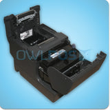 MICR Compatible Multifunction Endorser Printer REFURB M253A