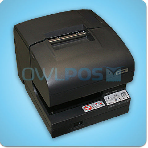 Epson TM-J7100 Refurbished Inkjet Printer