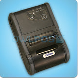 Epson TM-P60 Portable Bluetooth Thermal Receipt Printer