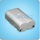 Epson LIP-2500 Battery Pack TM-P60