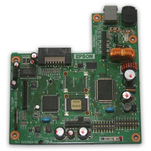 Epson TM-T88II Main Board