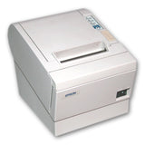 Refurbished Epson TM-T88III M129C Receipt Printer