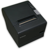 Refurbished Epson TM-T88V M244A Receipt Printer