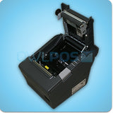 Refurbished Micros TM-T88V M244A Receipt Printer IDN