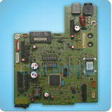 Epson TM-U200B Logic Board
