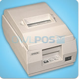 Epson TM-U200D Refurbished Dot Matrix Printer