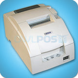 Epson TM-U220D Refurbished