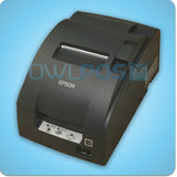 Refurbished Epson TM-U220B M188B Kitchen Printer