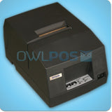 Refurbished Epson TM-U325 Printer