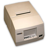 Refurbished Epson TM-U325D Printer