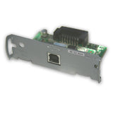 Epson UB-U03II USB Interface Card