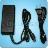 Compatible PS-180 Power Supply Adapter