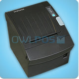 Samsung SRP-350 Used Printer for Radiant