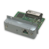 Star TSP700II Ethernet Network Print Server IFBD-HE05