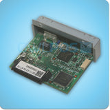 Star TSP650 Ethernet Interface Board IFBD-HE06