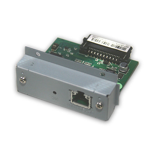 Star TSP650II Ethernet Print Server Card IFBD-HE07