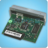 Star TSP800II Ethernet Interface IFBD-HE07