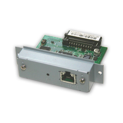 Star Micronics IFBD-HE08 Ethernet Interface 39607903