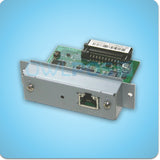 Star Micronics IFBD-HE08 Ethernet Interface Card