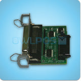 Star TSP Parallel Interface Card