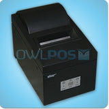 Refurbished Star SP500 Receipt Printer
