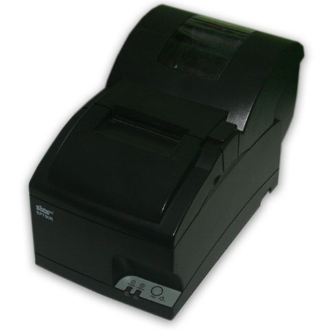 Refurbished Star Micronics SP700R Printer