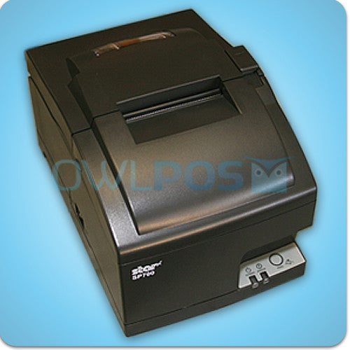 Refurbished Star SP700 SP742 Impact Kitchen Printer