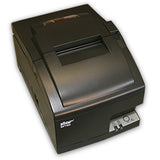 Refurbished Star SP700 SP712 Impact Kitchen Order Printer
