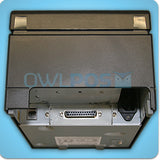 Touch Dynamic Kitchen Impact Printer