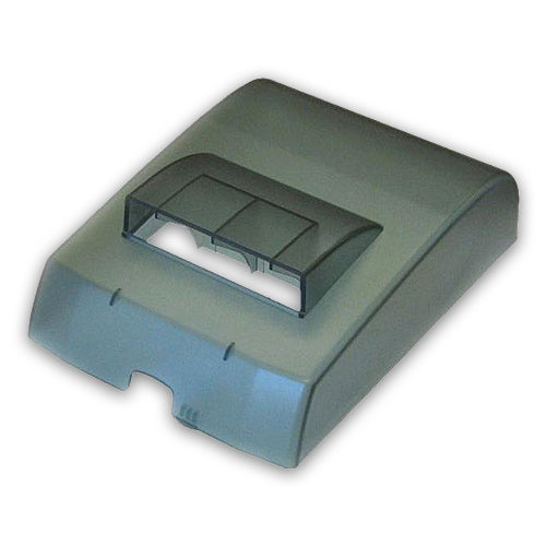 Star Micronics 39591100 Splash Proof Cover