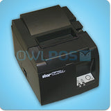 Square Compatible POS Receipt Printer Star TSP143LAN